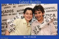 G_0056 (Victor e Valerio Miguel) Tags: barmitzvah fotodivertida fotograforiodejaneiro victormiguel socialclick barmitzvahriodejaneiro fotodebarmitzvah victorevaleriomiguel vitormiguel