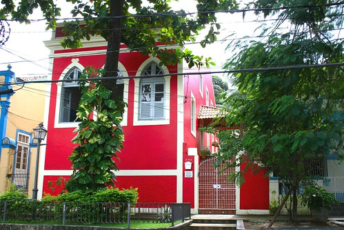 2009 juillet Olinda (94)