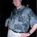 Shane Nugent 1991