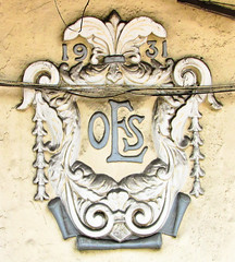 OES 1931