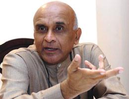 'Sri Lanka Enters New Phase In Its History ' By S. B. ATUGODA  (Sri Lanka Foreign Service)