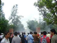 DSC03256 por Protesta