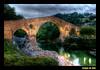 Cangas de Onís (danilovic_cba) Tags: españa spain asturias asturies cangas onís