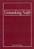 Unmasking Najib (2009)