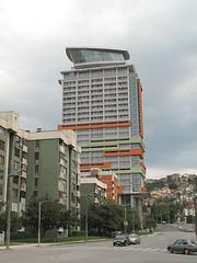 IMG_0624 (apheni) Tags: sarajevo bosnia hercegovina bosna