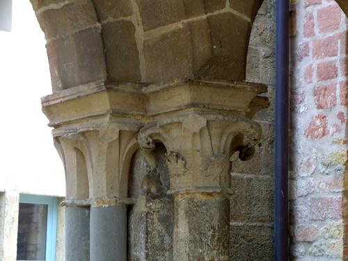 Romainmôtier (Vaud) (113)
