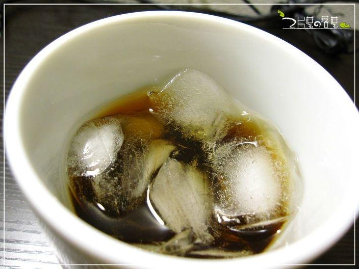 黑糖梅酒_06.JPG
