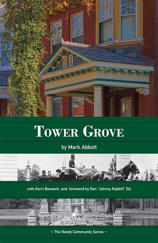 TowerGrove_cover