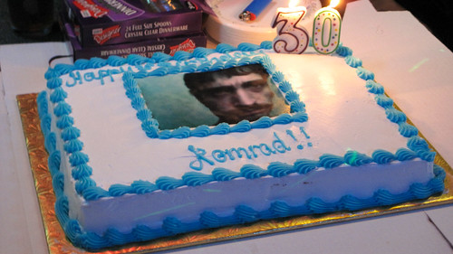 happy birthday komrad!! [sic]