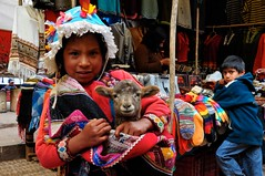 DSC_2758 (MY DOG TAZ) Tags: travel flowers vacation people mountains peru uros titicaca inca cuzco kids ruins orchids cusco photojournalism documentary inka andes weaver textiles machupicchu weaving sacredvalley incatrail andean puno incan inkatrail taquille quechuan