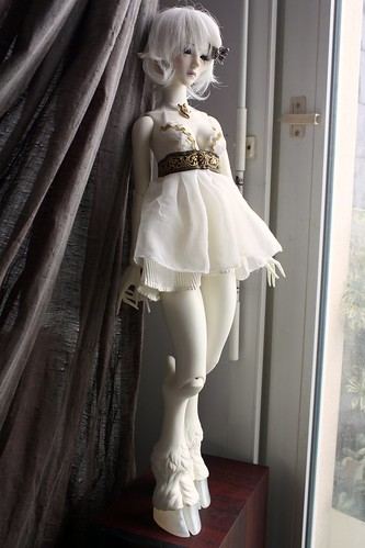l'armoire de 82(mnf-SG-tiny)ailes de fée et lingerie mnf p4 3839727512_abf4a8355a