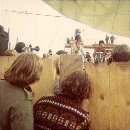 Live At Woodstock (1999) 3839796108_eb8dbe5b31_o