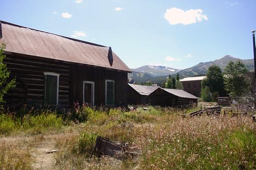 breck3