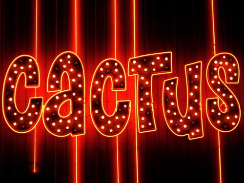 Cactus Jack's Casino, Carson City, NV