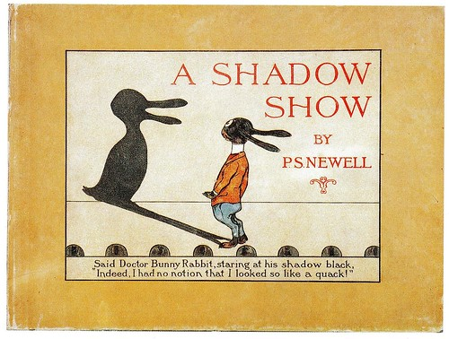 A Shadow Show