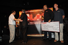 NLOP_Wasted_8_1_web-109 (NLOPdotCOM) Tags: vegas party rock wasted hotel championship lasvegas space hard casino after players 2009 in nlop august1st2009