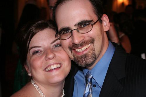 Leandra & Eric