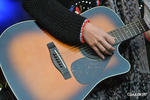 Galerie Photo des concerts - Page 2 3900975318_1c09282306