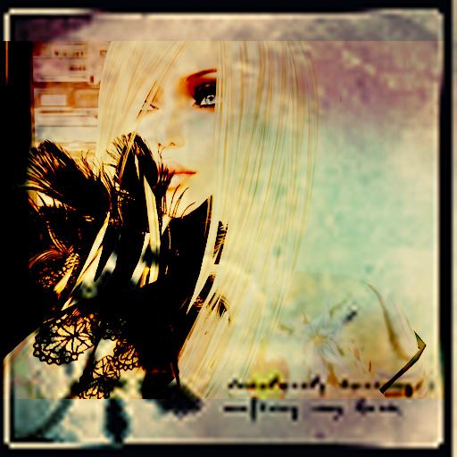 momiasma-vintage-fall-09