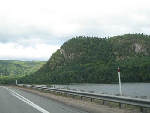 Canada (2009-09-13) - 023