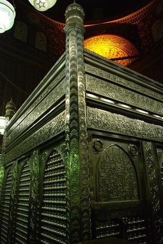 Al-hussain 2