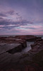 DSC_7644 (jiggy!) Tags: ocean longexposure clouds rocks kiama cokinfilters urvision