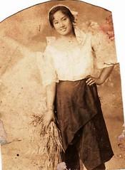 1920 (markyterence) Tags: palay bocauebulacan