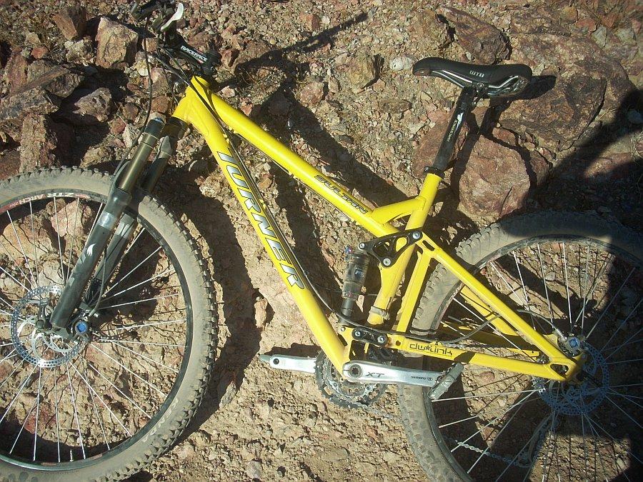 2009 Interbike 085