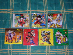 Collection de Kanon 3967121264_fd281dbc14_m