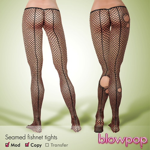 bp-fishnets-seamed-tights