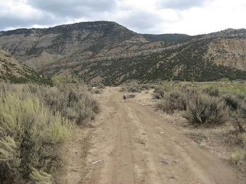 Hiking_Sept 09 028