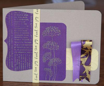 IMG_2184_PurpleYellowFeelTheJoyCard