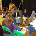 roundtable discussions 2