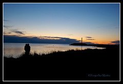 figures (thorgerdur mattia) Tags: sunset autumnsunset octobersunset orgerur naturessilhouette autumnsunsetinreykjavik sunsetinoctober thorgerdurmattia orgerurmatta thorgerdur