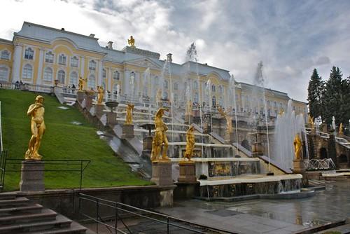 St Petersburg - 112