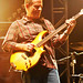John Paul Jones of Them Crooked Vultures @ Austin City Limits