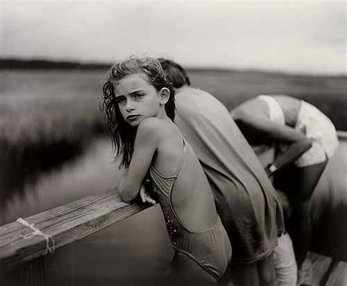 sally mann picture-10