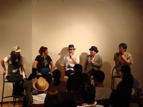 studiovoice2