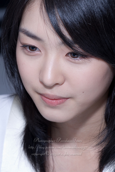 Korea Actress Lee Yeon Hee (이연희) Gallery tag: korea actress lee-yeon-hee