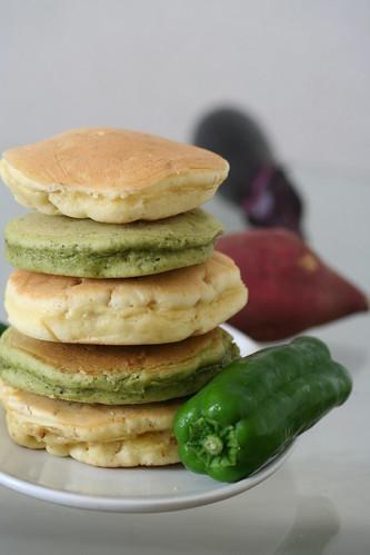 pancake_veg_w