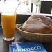 Chez Chegrouni - Marrakech