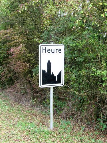 Heure