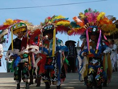 Indigenas_09 (Gionitz_PIC) Tags: cultura indigenas tradicion rostros trajestípicos culturamexicana trajesregionales fiestasregionales totonacos rostrosdemexico rostrodemexico