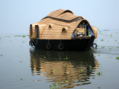IMG_0335 (taxidesign) Tags: kerala boathouse backwaters godsowncountry