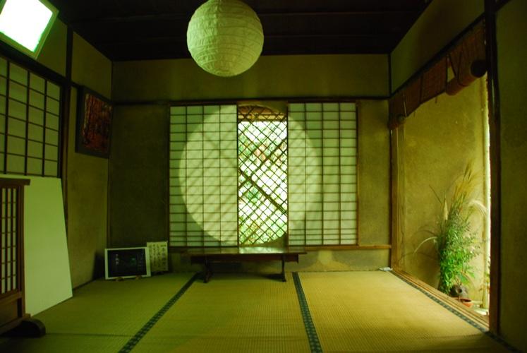 京都-0845