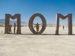 burningman-0144