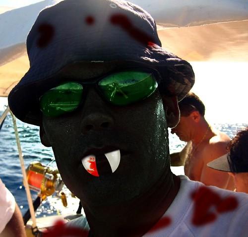 Nico bateau JM