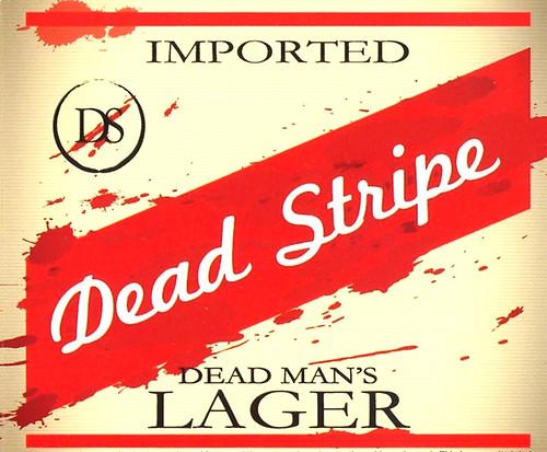 dead-stripe