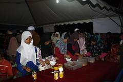 _MG_0462 (QARYAH MASJID TAMAN BERTAM INDAH) Tags: aidilfitri jamuan masjidattaqwa