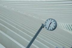 (janberckmans) Tags: station gare calatrava luik lige ligeguillemins